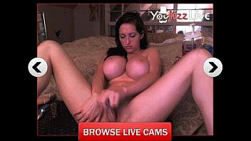 youjizz webcam2