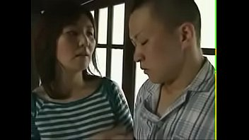 japanese step mother -