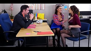 august ames amp_ ashley adams three way total.