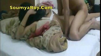 kolkata prostitute damsel getting pounded by customer - soumyaroycom