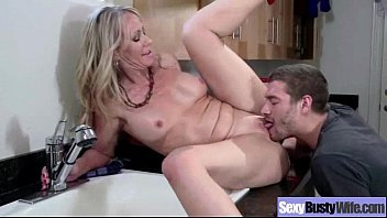 Bigtits Sexy Milf (simone sonay) Enjoy Hardcore Intercorse video-28