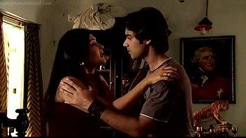 bengali actress moumita gupta sensuous sex sequence from.