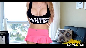 inexperienced web cam chronicles 317 livesex.