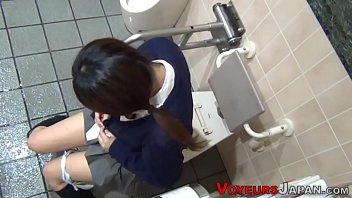 snooped on japanese teenager
