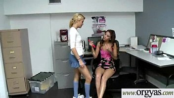 Lots Of Cash For Sexy Amateur Girl To Get Busy On Tape movie-06