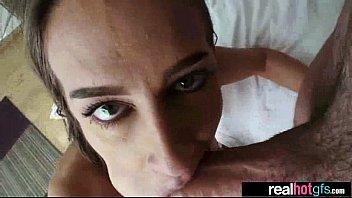 real inexperienced gf perform impressive lovemaking on camera mov-01
