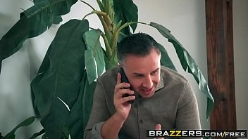 brazzers - superstars like it yam-sized - misty.