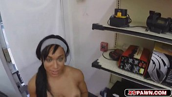 Sexy hot babe show her rounded tits and wet juicy pussy