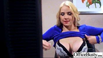 (sarah vandella) Nasty Office Girl Like Hard Style Action Bang video-27