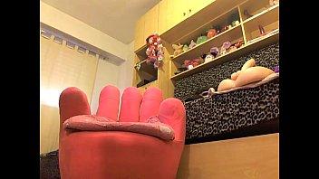teen sofi mora Fucking on live webcam