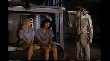 ginger lynn-jailhouse women