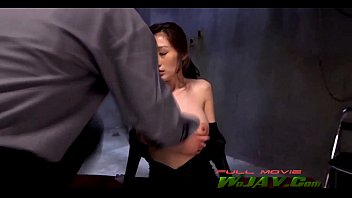 Bigtitted japanese milf pussy fucked wojav.com