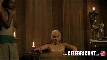 Nude Celebrities Game Of Thrones Season 3