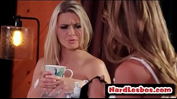 my stepdaughter will fumble you anikka albrite amp_.