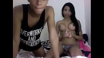Webcam Shemale Fuck Boy Delicious - DickGirls.xyz