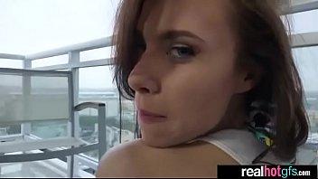 Horny Real GF (anya olsen) Banged Hardcore In Sex Scene mov-07