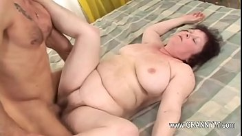 1-Old mature love blowjob and hardcore loving -2016-04-03-11-31-024