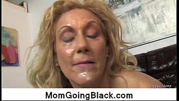 Watching-my-mom-going-black-interracial-sex4 01