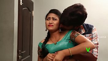 south steaming mamatha latest glamour sequences brvbar_ indian.