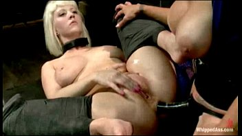 cherry ripped is spanked flogged and is greedy.