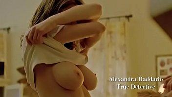 hollywood al desnudo