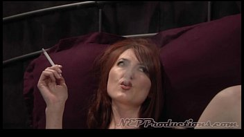 Smoking Fetish Dragginladies - Compilation 8 - HD 480