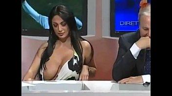 sport program on tv