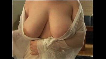 Big boobs fat ass