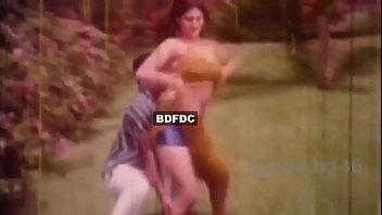 molten bangla sexual song mega