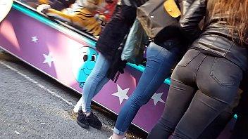 candid brilliant bubble caboose in dark-hued.