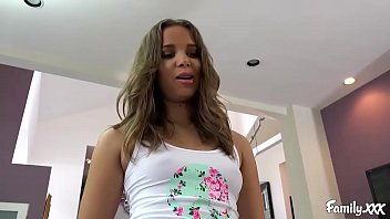 liza rowe has been attempting to tempt her step-father