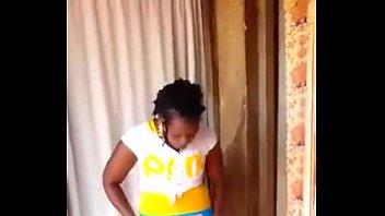 ugandas rihanna jeng jeng very hilarious.