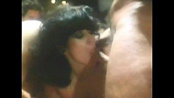 antique sex