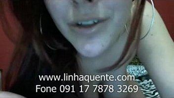 valeria brasileira rabuda - acesse wwwcnnamadorcom