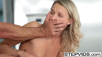 emma hix gets nailed by her.