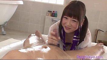 fragile highdef japanese model has censored.