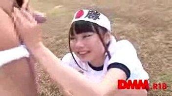 japanese elementary school costume have fun tutor intercourse dmmcojp