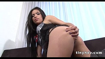 supah-banging-hot latina nubile wendy romero 51