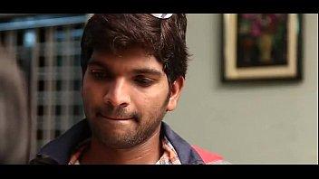 -tamil bhabhi romped by devar