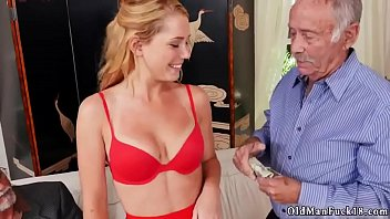 Big boobs blonde teacher fucks student Frannkie And The Gang Tag Team
