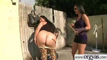 bang-out for cash on gauze with insatiable nubile.