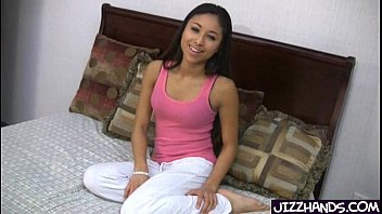 youthful latina gets ultra-kinky plays with.