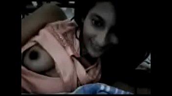 Avantika showing boobs on cam