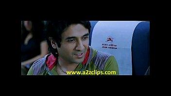 Anushka Sharma Boobs from Badmaash Co
