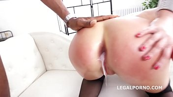 Smashed and Soaked - The Initiation of Tina Kay, Queen of the Hardcore Sluts