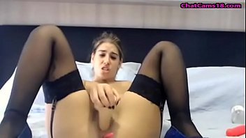 cam xxx female love assfucking i
