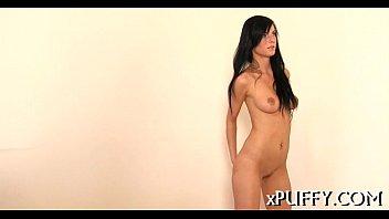 candice michelle sensitized porno