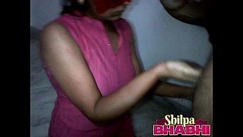 shilpa bhabhi supah-hot blow-job intercourse