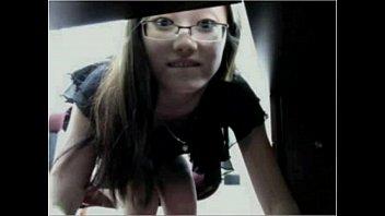 Asian Girl Masturbates Webcam x6cam.com