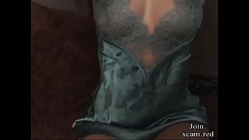 1Hot Big Ass Live Sex Cam Show